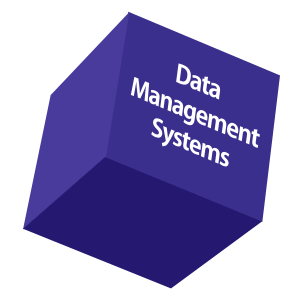 Data management systems