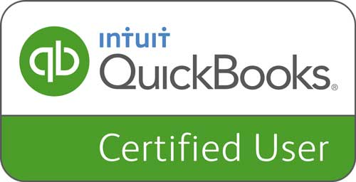 quickbook assistance